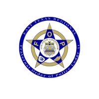 East Texas Regional Fraternal Order of Police