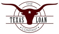The Texas Loan Company