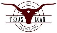 The Texas Loan Company