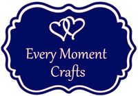 Every Moment Crafts
