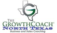 The Growth Coach North Texas