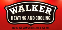 Walker Heating & Cooling