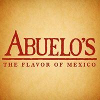 Abuelos Restaurant