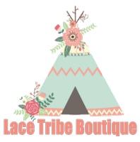 Lace Tribe Boutique