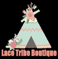 Lace Tribe Boutique