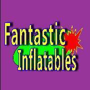 Fantastic Inflatables