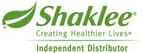 Health and Hope for Life-Shaklee