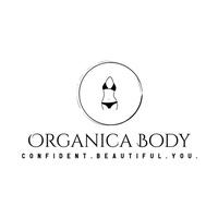 Organica Body