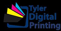 Tyler Digital Printing