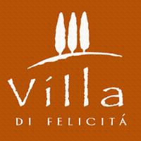The Villa Tyler