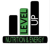 Level Up Nutrition and Energy