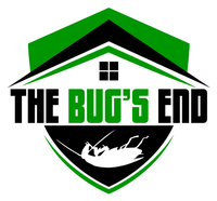 The Bug's End Pest Control