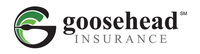 Goosehead Insurance-Phaup Agency