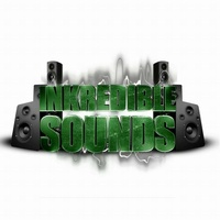 Inkredible Sounds