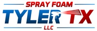 Spray Foam Tyler TX LLC