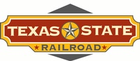 Texas State Railroad (Palestine/Rusk)