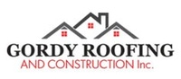 Gordy Roofing Inc