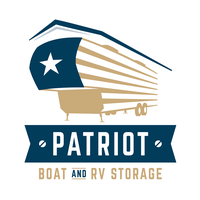 Patriot Boat and RV Storage LLC