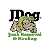 JDog Junk Removal & Hauling Tyler