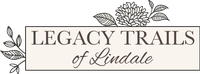 Legacy Trails of Lindale