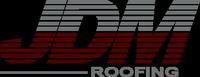 JDM Roofing & Construction, LLC