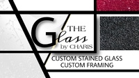 The Glass by Charis