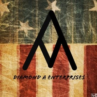 Diamond A Enterprises
