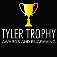 Tyler Trophy