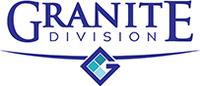 Granite Division