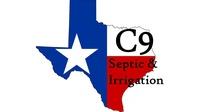 C9 Septic & Irrigation