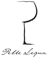 Pelle Legna Winery & Vineyards