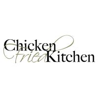 Chicken Fried Kitchen