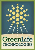 Greenlife Technologies