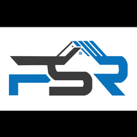 PSR Roofing Company