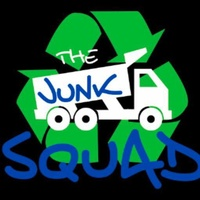The Junk Squad