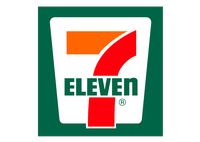 7-Eleven CO TEXAS, LLC