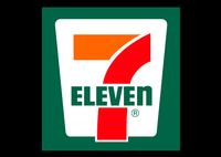 7-Eleven CO TEXAS, LLC
