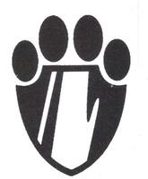 Animal Protection League