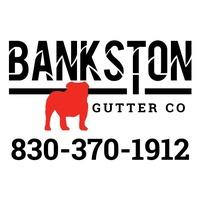 Bankston Gutter Company