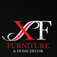 Ximenas Furniture