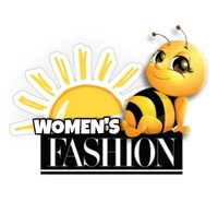 Sunny Bee's Women's Fashion