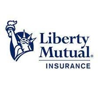 Liberty Mutual - Christina Middleton