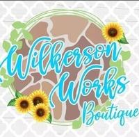 Wilkerson Works Boutique