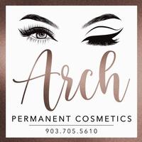 Arch Permanent Cosmetics