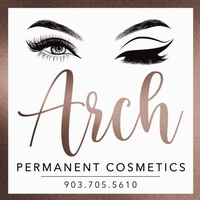 Arch Permanent Cosmetics