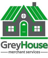 GreyHouse Merchant Services