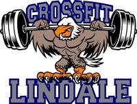 CrossFit Lindale