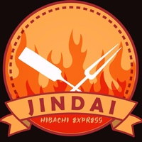 Jindai Hibachi Express