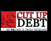 Cut Up Debt, LLC.