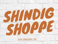 Shindig Shoppe
